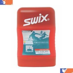 SWIX F4100C Glidewax Liquid