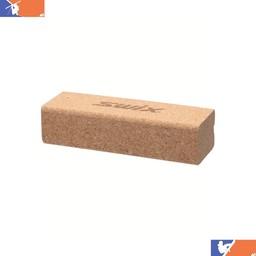 SWIX Snowboard cork