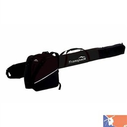 TRANSPACK Combo Ski Bag Kit 2015/2016