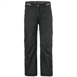 SCOTT Scott Women's Enumclaw Snowsports Pants 2013/2014 - Black - S