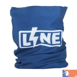 LINE LINE Tooby Face Mask Men's 2015/2016 - Navy
