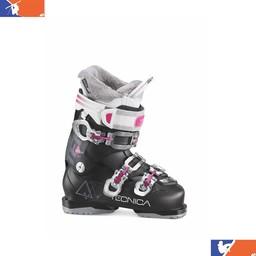 Tecnica TEN.2 65 C.A. Ski Boots - Womens' 2016/2017