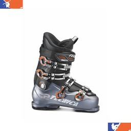 Tecnica TEN.2 70 HVL Ski Boots 2016/2017