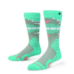 STANCE FOX CREEK SOCK - WOMENS' 2016/2017