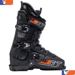 FULL TILT CLASSIC SKI BOOT 2018/2019 BLACK