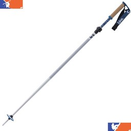 LINE POLLARD'S PAINTBRUSH SKI POLE 2018/2019