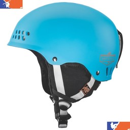 K2 EMPHASIS HELMET 2018/2019