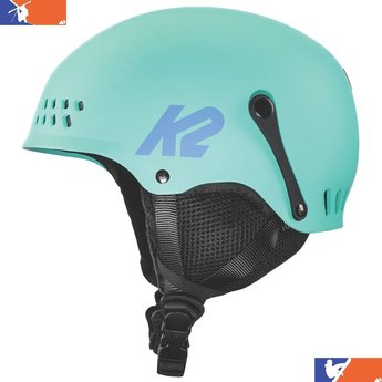 685b25faa32 ... K2 ENTITY JUNIOR HELMET 2018 2019 ...