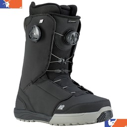 Clearance Snowboard Boots On Sale Fox Chapel Ski And Board