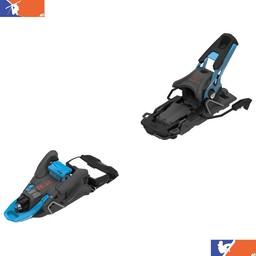 SALOMON S/LAB SHIFT MNC SKI BINDING 2018/2019