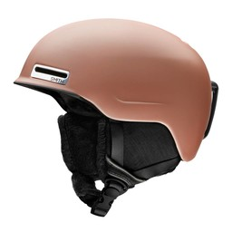 SMITH ALLURE WOMENS HELMET 2018/2019