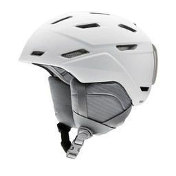 SMITH MIRAGE WOMENS HELMET 2018/2019