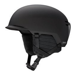 SMITH SCOUT JUNIOR HELMET 2018/2019
