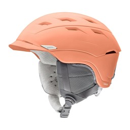 SMITH VALENCE WOMENS HELMET 2018/2019