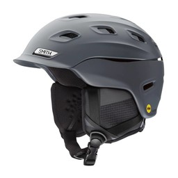SMITH VANTAGE MIPS HELMET 2018/2019