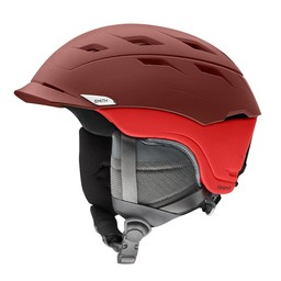 SMITH VARIANCE HELMET 2018/2019