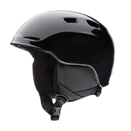 SMITH ZOOM JUNIOR HELMET 2018/2019