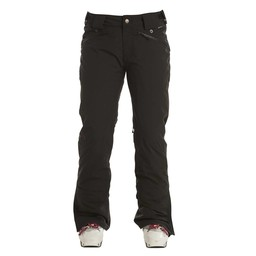FLYLOW DAISY INSULATED WOMENS PANT 2018/2019