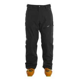 FLYLOW SNOWMAN INSULATED PANT 2018/2019