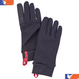 HESTRA TOUCH POINT ACTIVE GLOVE LINER 2018/2019