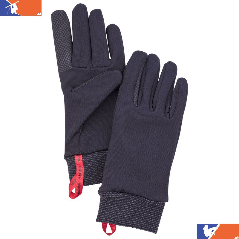 TOUCH POINT ACTIVE GLOVE LINER 2018/2019