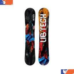 LIB-TECH TRS HP C2X SNOWBOARD 2018/2019