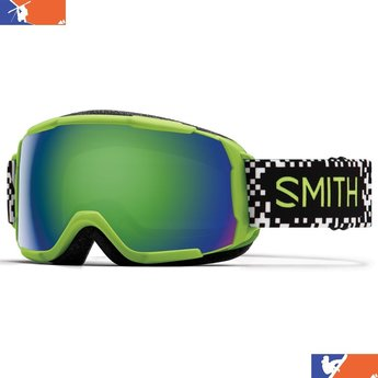 SMITH GROM JUNIOR GOGGLE 2018/2019