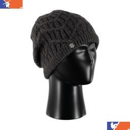 SPYDER DELUXE HAT - WOMENS' 2016 / 2017