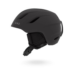 GIRO ERA WOMENS HELMET 2018/2019