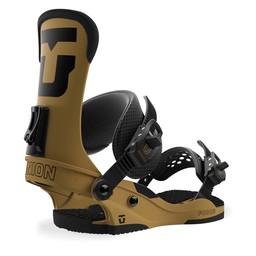 Union FORCE SNOWBOARD BINDING 2018/2019