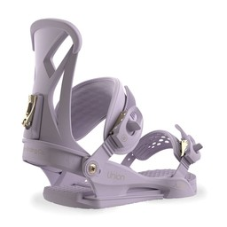 Union JULIET WOMENS SNOWBOARD BINDING 2018/2019