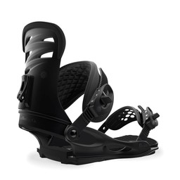 Union ROSA WOMENS SNOWBOARD BINDING 2018/2019