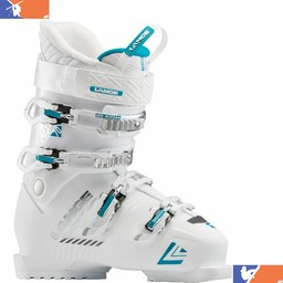 LANGE SX 70 WOMENS' SKI BOOT 2018/2019