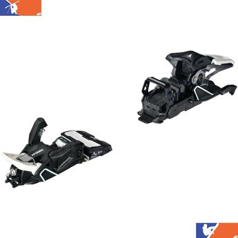 ATOMIC SHIFT MNC 13 SKI BINDING  2018/2019