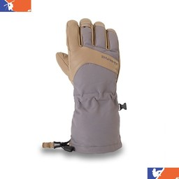 DAKINE CONTINENTAL WOMENS SKI GLOVE 2018/2019
