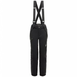 SPYDER PROPULSION JUNIOR SKI PANT 2018/2019