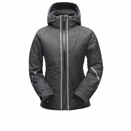 SPYDER RHAPSODY WOMENS SKI JACKET 2018/2019