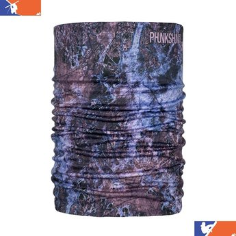 PHUNKSHUN WEAR DOUBLE TUBE INKED 2018/2019