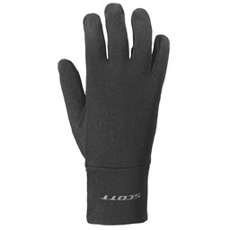 SCOTT EXPLORAIR FLEECE GLOVE 2018/2019