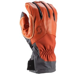 SCOTT EXPLORAIR TECH GLOVE 2018/2019