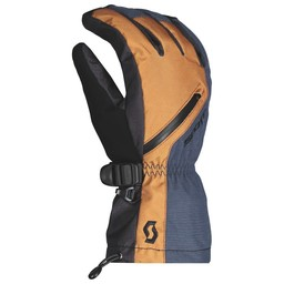 SCOTT ULTIMATE PRO GLOVE 2018/2019