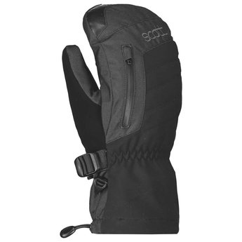 SCOTT ULTIMATE PRO WOMENS MITTEN 2018/2019