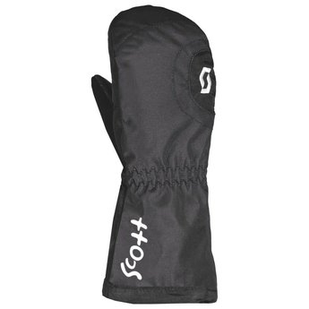 SCOTT ULTIMATE TOT JUNIOR MITTEN 2018/2019