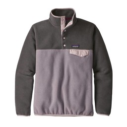 PATAGONIA LW SYNCH SNAPT-T WOMENS PULLOVER 2018/2019