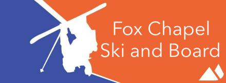 Fox Chapel Ski and Board