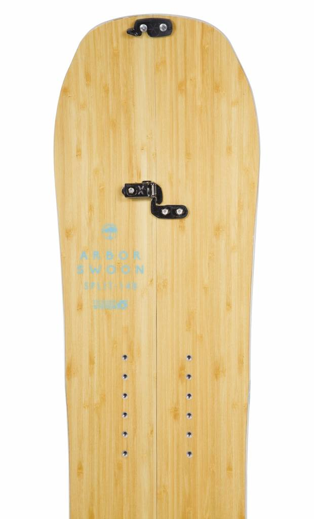 ARBOR Arbor Swoon Splitboard