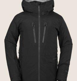 Volcom Inc. Volcom TDS Jacket