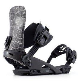 RIDE SNOWBOARDS Ride LTD