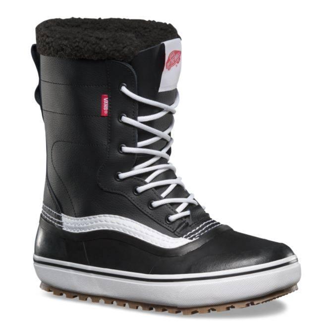 Vans Vans Standard Snow Boot