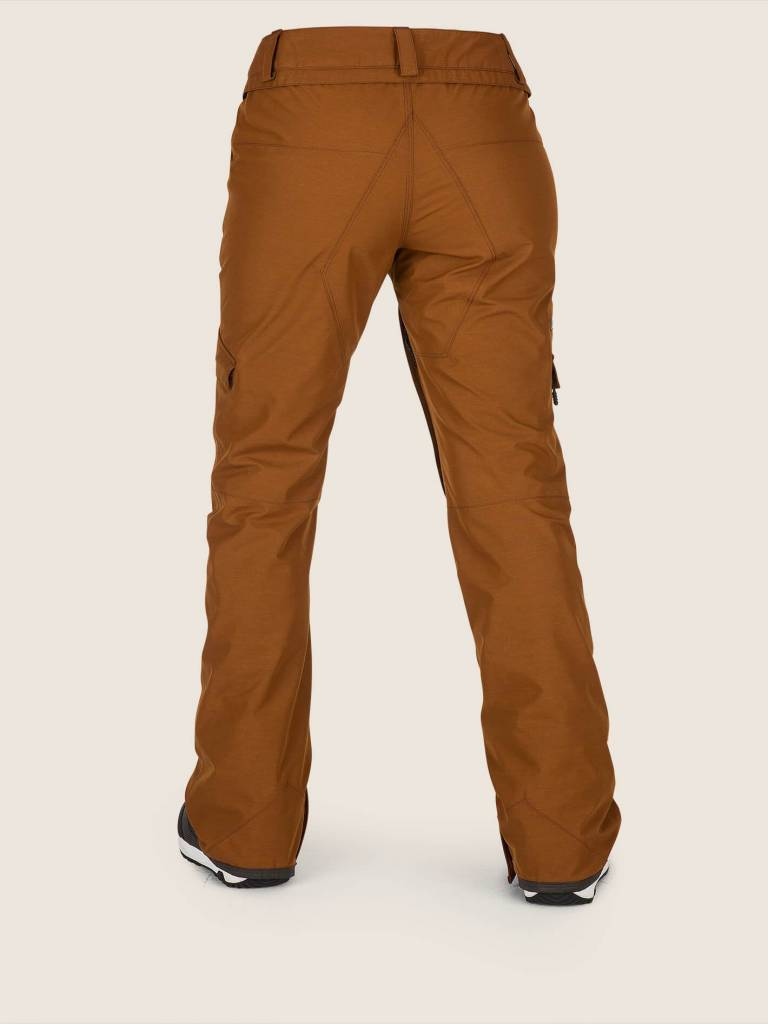 Volcom Inc. Volcom Aston Gore-Tex Pant